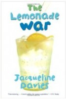 lemonade war