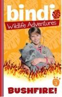 Bushfire_Book 3