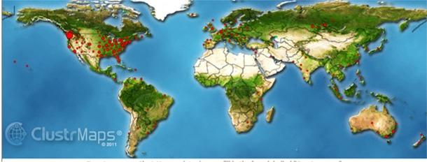 map crop2