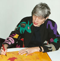 Photo from: http://www.essentiallearningproducts.com/media/elp/content/articles/lois_signing.jpg