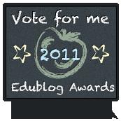 edublogs-voteforme1
