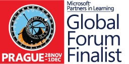 GF_finalist
