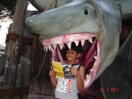 Hitu-Jaws-com-1http5l