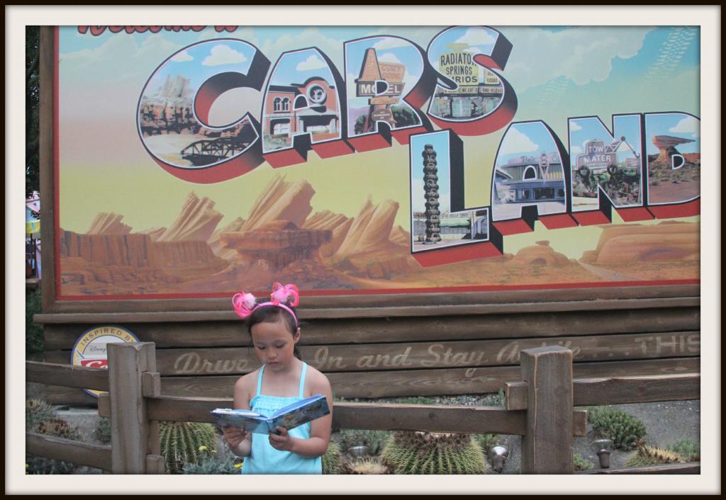 carsland