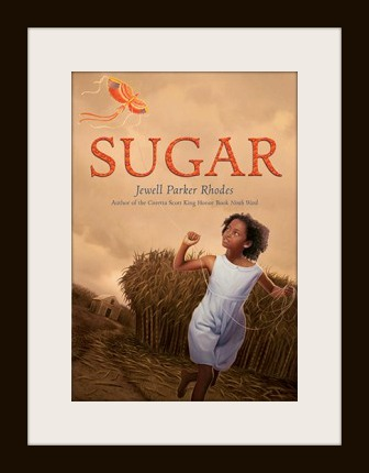 sugar-by-jewell-parker-rhodes-206x300