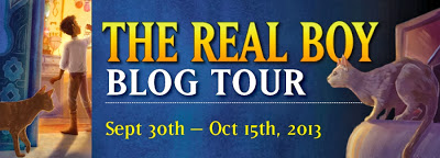 RB - Blog Tour Banner