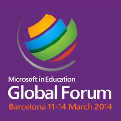 Global Forum 14