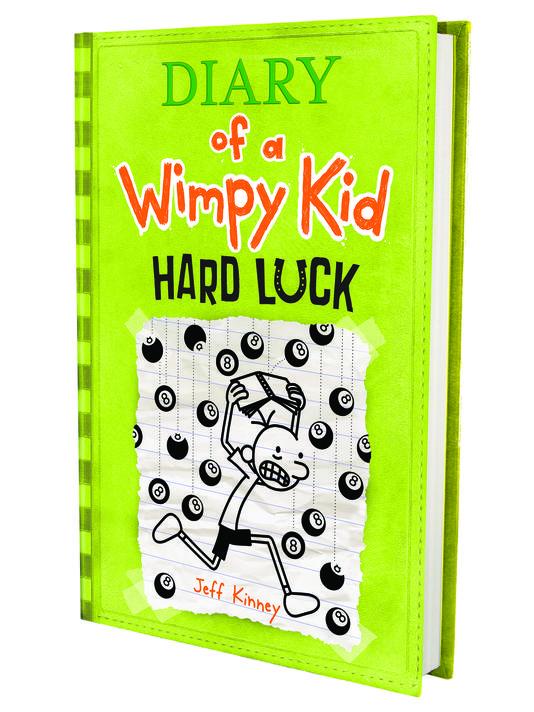 Book_8_Wimpy