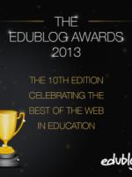 Awards_350px_02-1dcdiip-300x300