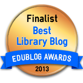 finalist_best_library_blog-16vichb