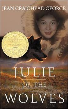 220px-Julieofthewolves2003