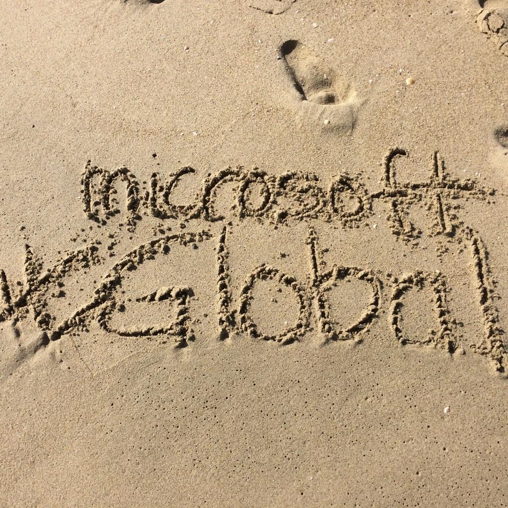 1a sand global