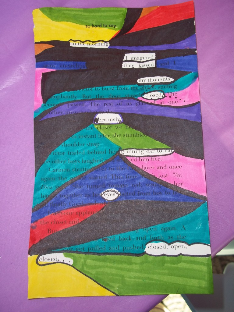blackout-poetry-art-4