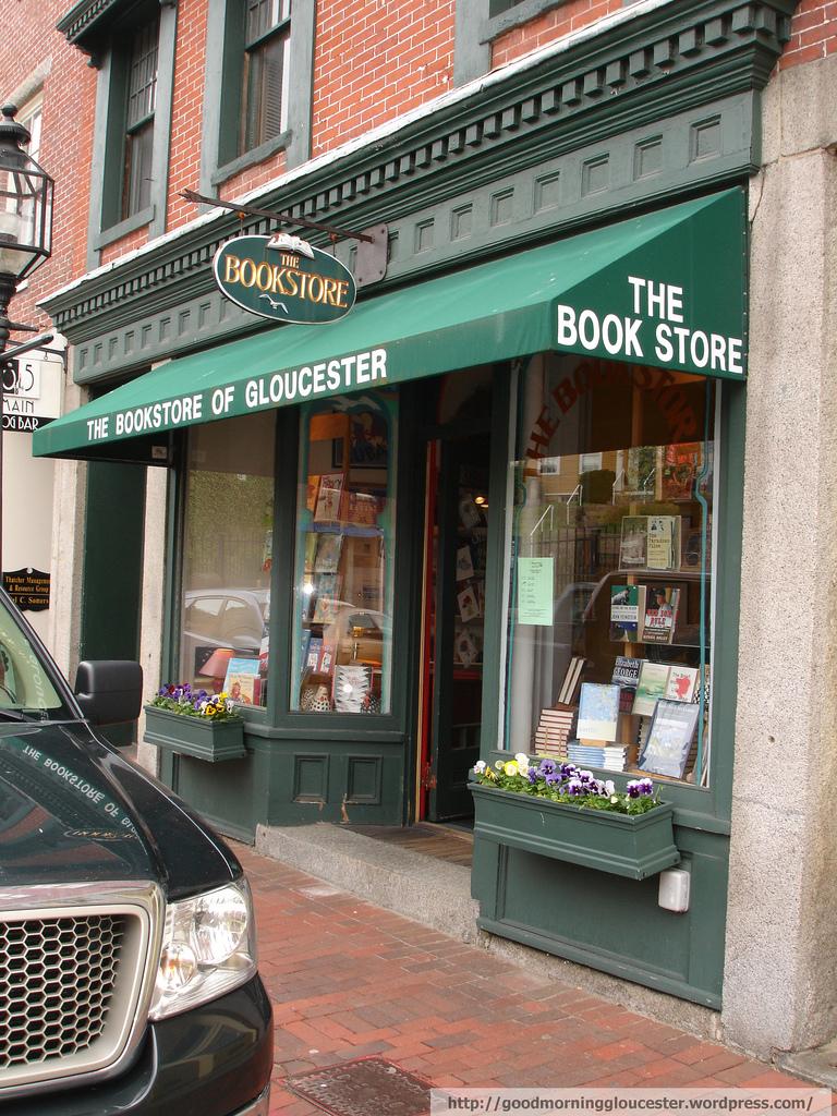 Photo courtesy http://goodmorninggloucester.wordpress.com