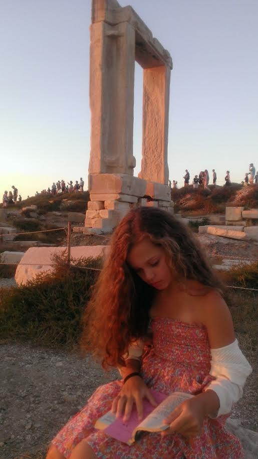 ema greece1