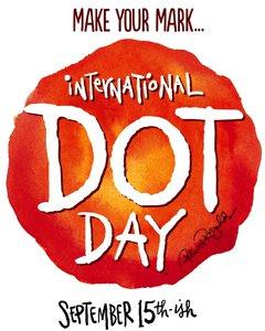 dot_day_2012_v01-14dy02q-1ntxsu1