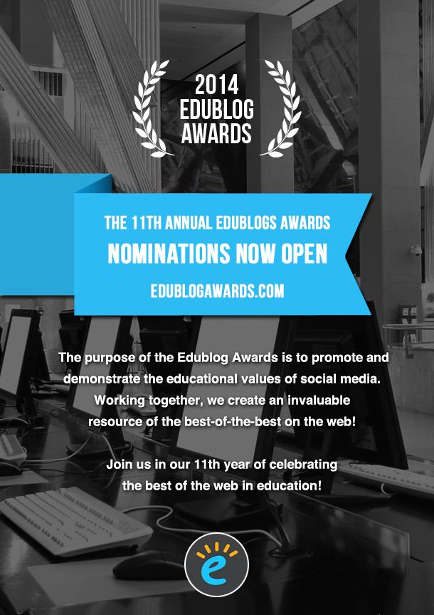 edublog_awards_610x863_v2-1igu5xv (2)