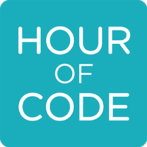 2hour-of-code-logo