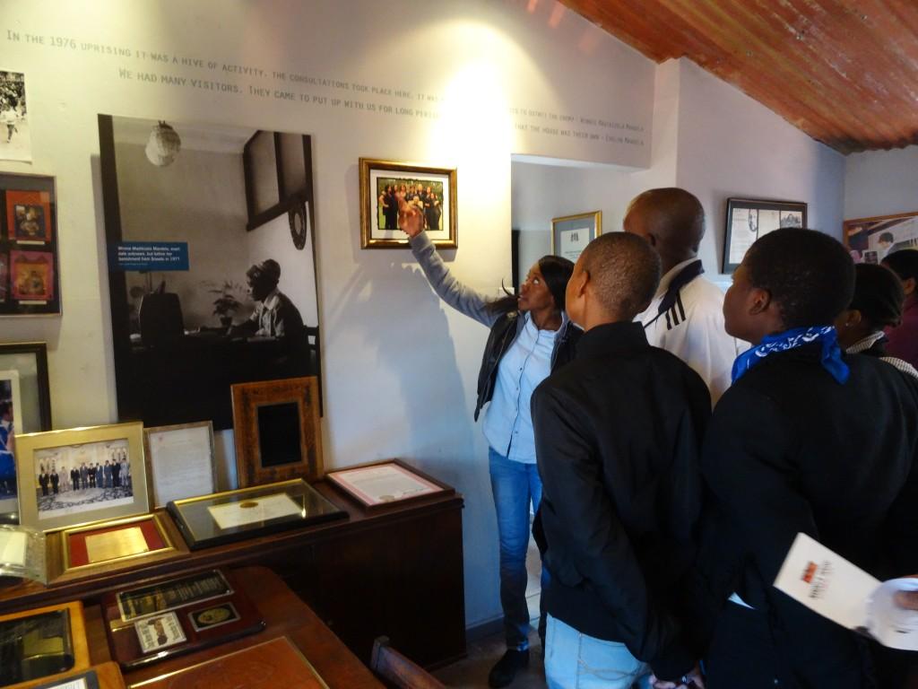 Mandela House3