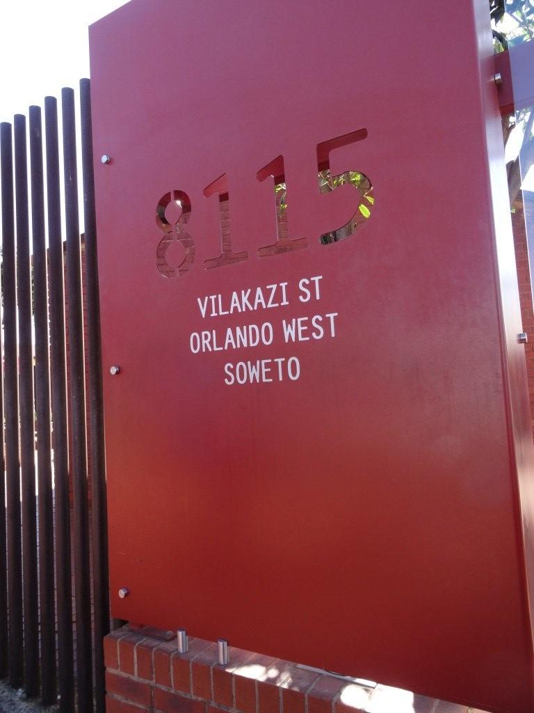 Mandela House5