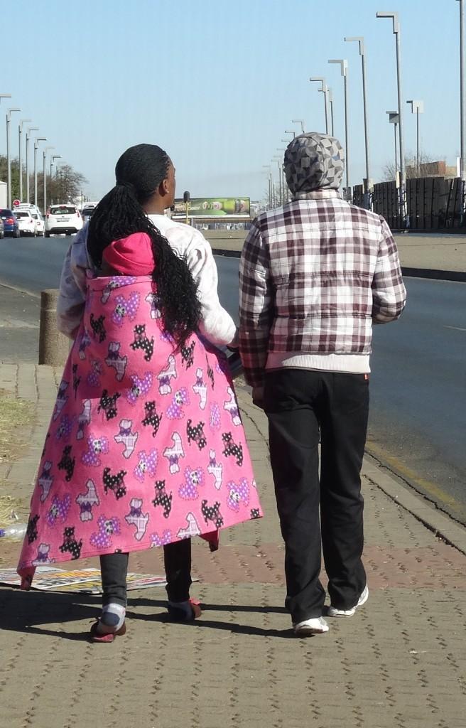 Soweto1 (2)