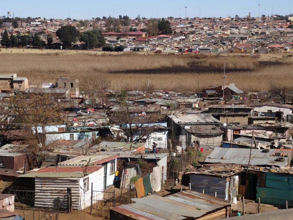 Soweto6