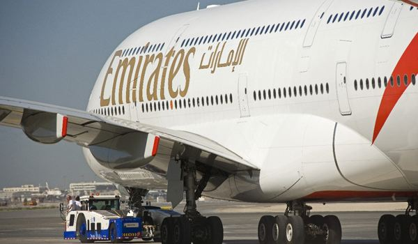 Emirates Airlines A380 by cool images786 (4)[1]