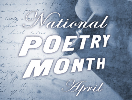 national%20poetry%20month%20logo