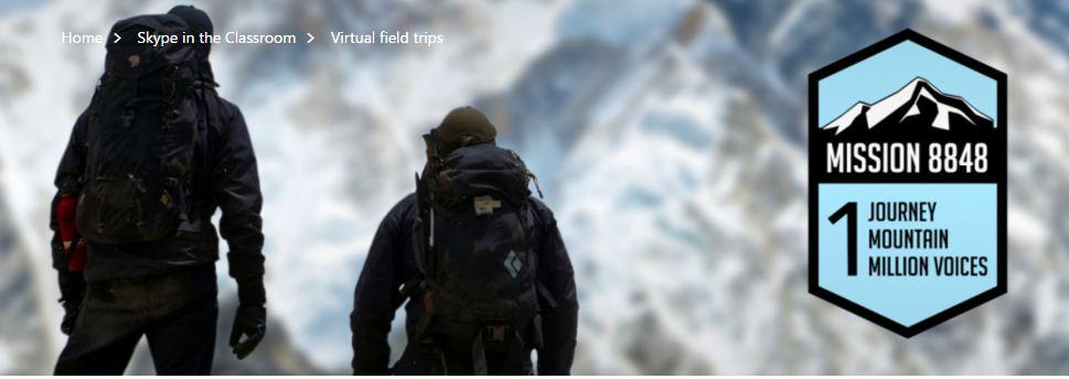 virtual-field-trip